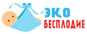 ekobesplodie.ru