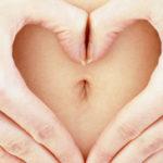 Беременность после выкидыша: сколько и как готовиться?