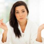 Бесплодие 1 степени у женщин и мужчин: причины и лечение