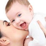 Бесплодие у женщин: основные симптомы, виды, причины и лечение