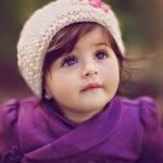 Симптомы прикрепления эмбриона к матке