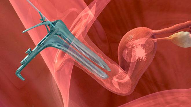перенос эмбрионов при эко