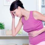Чем опасно ЭКО для здоровья женщины: самые частые осложнения