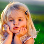 Дети ЭКО: последствия процедуры, отзывы и статистика