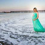 Естественная беременность без маточных труб