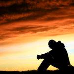 Мужское бесплодие: причины, симптомы и лечение