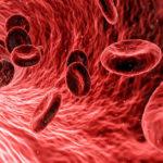 Почему эстрадиол понижен у женщин: норма, симптомы и лечение