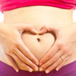 Как правильно вести себя после переноса эмбрионов при ЭКО