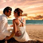Лечение мужского и женского бесплодия: ЭКО и другие методы