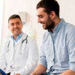 Как проверить мужчину на бесплодие: самостоятельный тест, спермограмма и биопсия
