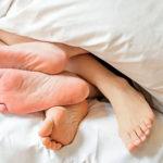 Секс после переноса эмбрионов: можно или нет