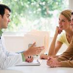 Правильная подготовка женщины к ЭКО: анализы, советы и приметы