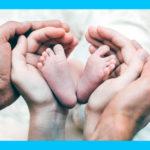 Бесплодие и ЭКО: самый эффективный метод