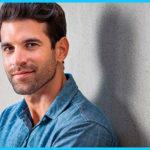 ФСГ у мужчин: нормы в таблице, лечение, диета