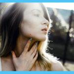 Важнейший гормон Т3: за что он отвечает у женщины