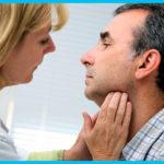 Важнейший гормон ТТГ: норма у мужчин по возрасту