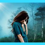Беременность и поликистоз яичников: симптомы и лечение