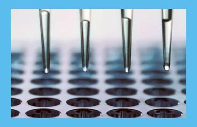 лабораторные исследования фолликулярной жидкости