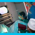 Беременность после выскабливания: восстановление и зачатие