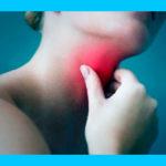 Эндокринное бесплодие у женщин: причины и лечение
