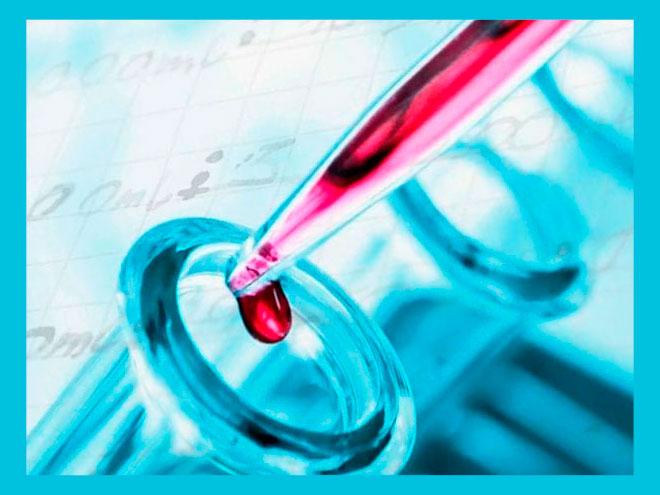 ХГЧ - показывает онкологию или нет?