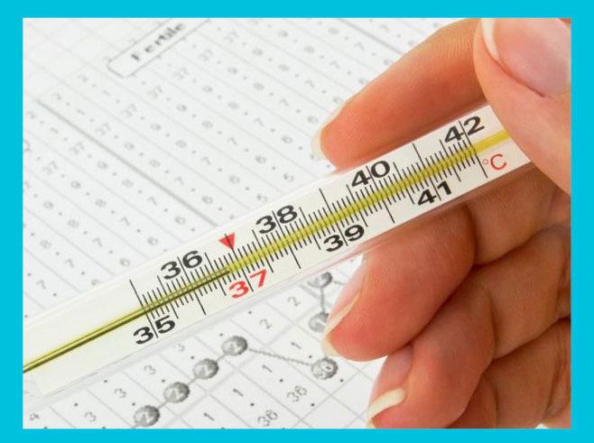 Причины неточностей при измерении температуры