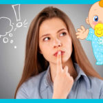 Как определить беременность при помощи йода?