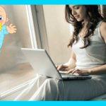 Можно ли беременеть в високосный год?